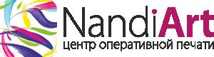 NandiArt - Саяногорск - Центр оперативной печати